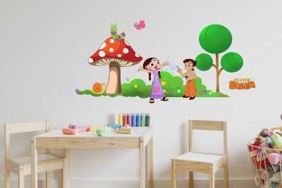 https://rukminim1.flixcart.com/image/400/400/jiyvvrk0/sticker/a/d/n/wall-ons-chhota-bheem-playing-in-the-garden-xxl-130-chhotabheem-original-imaf6bf8ywht8yhw.jpeg?q=90