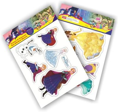 https://rukminim1.flixcart.com/image/400/400/jiyvvrk0/sticker/m/w/s/3-d-frozen-princess-ten-sticker-sheets-small-6-dsnyfpts0001-original-imaf6nz45trff3cj.jpeg?q=90