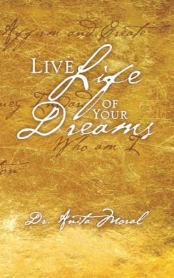 https://rukminim1.flixcart.com/image/400/400/jj0bbm80-1/book/6/5/7/live-life-of-your-dreams-original-imaf6z98remahjwy.jpeg?q=90