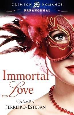 https://rukminim1.flixcart.com/image/400/400/jj0bbm80-1/book/7/6/6/immortal-love-original-imaf6zth5husygnz.jpeg?q=90