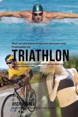 Le Migliori Ricette Di Piatti Per La Costruzione del Muscolo Per La Arti Marziali(Italian, Paperback, Correa (Nutrizionista Sportivo Certifica)