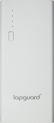 Lapguard LG514 13000mAh Power Bank