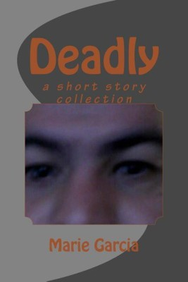 Deadly(English, Paperback, Duplessie Steve)