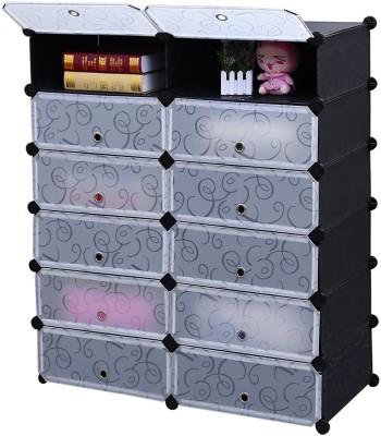 https://rukminim1.flixcart.com/image/400/400/jj0bbm80/cabinet-drawer/v/v/r/particle-board-plastic-shoe-rack-black-shoecab-12l-bla-house-of-original-imaf6m4hvdfg9vwh.jpeg?q=90