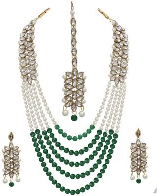 https://rukminim1.flixcart.com/image/400/400/jj0bbm80/jewellery-set/z/g/e/1-single-green-catalyst-original-imaf6nmpcm5e2sf8.jpeg?q=90
