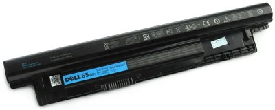 Dell 15R-5521 3521 OEM Genuine Battery MR90Y 65Wh 11.1v 6 Cell Laptop Battery