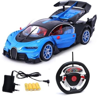 https://rukminim1.flixcart.com/image/400/400/jj0bbm80/remote-control-toy/x/c/q/bugatti-style-steering-remote-rechargeable-car-with-opening-original-imaf6h2sggwyufge.jpeg?q=90