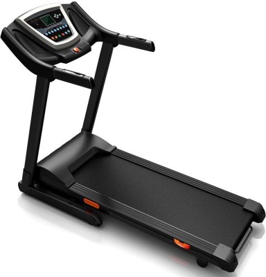https://rukminim1.flixcart.com/image/400/400/jj0bbm80/treadmill/e/y/v/bt19ah-motorized-afton-original-imaf6zcu3qxqpstd.jpeg?q=90