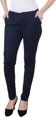 Ajaero Regular Fit Women