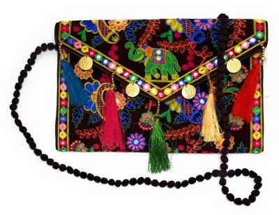 https://rukminim1.flixcart.com/image/400/400/jj1qrgw0/sling-bag/p/e/z/embroidered-rajasthani-gold-coin-brown-envelope-clutch-sling-bag-original-imaf6nhxz8zzuyrc.jpeg?q=90