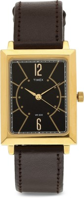 Timex TW0TG64HH Watch  - For Men