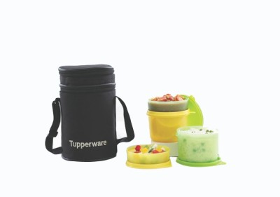 https://rukminim1.flixcart.com/image/400/400/jj367bk0/lunch-box/r/5/u/executive-launch-box-tupperware-4-original-imaf6zgjc2dmhjwf.jpeg?q=90