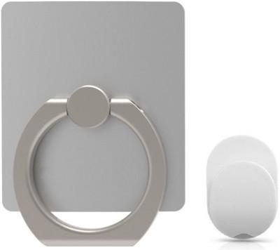 HUSKER® Universal Masstige Ring Grip/Stand Holder for any Smart Device Mobile Holder