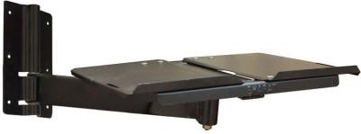 https://rukminim1.flixcart.com/image/400/400/jj367bk0/tv-mount/2/a/e/heavu-duty-high-quality-21-inches-crt-tv-stand-wall-mount-hyteck-original-imaf6ptayg2nayfy.jpeg?q=90