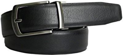 https://rukminim1.flixcart.com/image/400/400/jj4ln680-1/belt/n/d/j/40-black-brown-italian-leather-belt-for-men-111040n-belt-lee-o-original-imaf6rcqdpkby4eu.jpeg?q=90