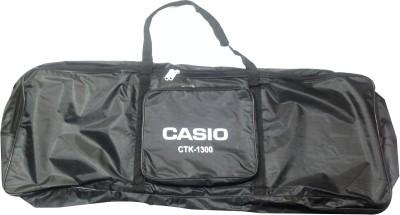 https://rukminim1.flixcart.com/image/400/400/jj4ln680-1/instrument-bag/d/e/j/1300-casio-original-imaf6sf6g3h7t8wd.jpeg?q=90