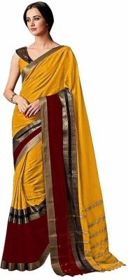 https://rukminim1.flixcart.com/image/400/400/jj4ln680-1/sari/4/f/h/free-bf5042-yellow-bhuwal-fashion-original-imaf6rxmfbzwhtna.jpeg?q=90