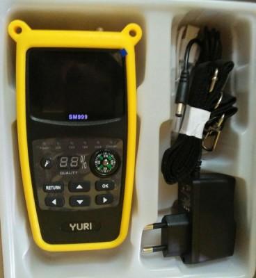 yuri SM 999 Home Satellite Radio  available at flipkart for Rs.7000