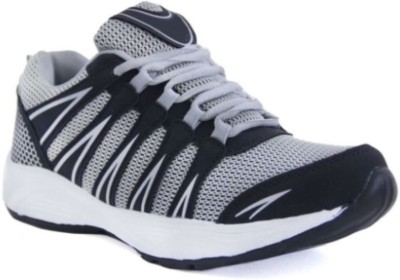The Scarpa Shoes Running Shoes For Men Grey The Scarpa Shoes Sports Shoes