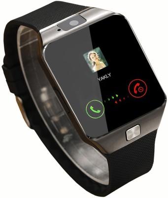 https://rukminim1.flixcart.com/image/400/400/jj4ln680-1/smartwatch/n/n/y/dz09-black-utt-7-enew-original-imaeuc6rbdgw9gvv.jpeg?q=90