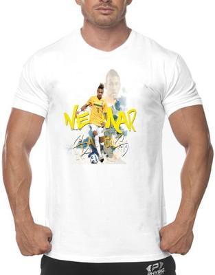 https://rukminim1.flixcart.com/image/400/400/jj4ln680-1/t-shirt/a/5/u/s-456516-vintage-clubwear-original-imaf6rwyqrhfzcut.jpeg?q=90