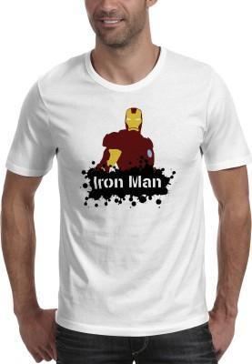 https://rukminim1.flixcart.com/image/400/400/jj4ln680-1/t-shirt/b/d/q/xl-mmtshswim19-mustmaal-original-imaf6rhgtfqqrphk.jpeg?q=90
