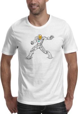 https://rukminim1.flixcart.com/image/400/400/jj4ln680-1/t-shirt/t/f/y/xxl-mmtshswim79-mustmaal-original-imaf6retvhy5azrr.jpeg?q=90