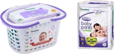 https://rukminim1.flixcart.com/image/400/400/jj4ln680/baby-care-combo/p/v/x/babycare-gift-pack-basket-7-pants-diapers-xl-9-2-016-himalaya-original-imaf6pvtejkje6tg.jpeg?q=90