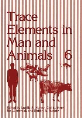 https://rukminim1.flixcart.com/image/400/400/jj4ln680/book/5/0/7/trace-elements-in-man-and-animals-6-original-imaf6rgbfg3yfvzy.jpeg?q=90