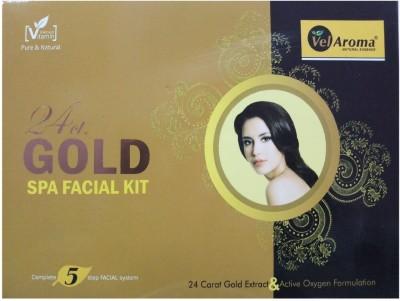 https://rukminim1.flixcart.com/image/400/400/jj4ln680/facial-kit/c/w/h/310-gold-facial-kit-310grm-5-vel-aroma-original-imaf6mpdvtkzkzzg.jpeg?q=90
