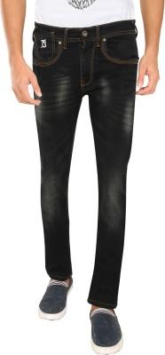 https://rukminim1.flixcart.com/image/400/400/jj4ln680/jean/q/5/p/36-pimd245790-pepe-jeans-original-imaf6rfy8mcnw3dp.jpeg?q=90