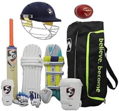 https://rukminim1.flixcart.com/image/400/400/jj4ln680/kit/q/v/g/cricket-set-4-no-with-helmet-and-ball-ideal-for-8-10-years-child-original-imaf6jztcrwpkfyp.jpeg?q=90