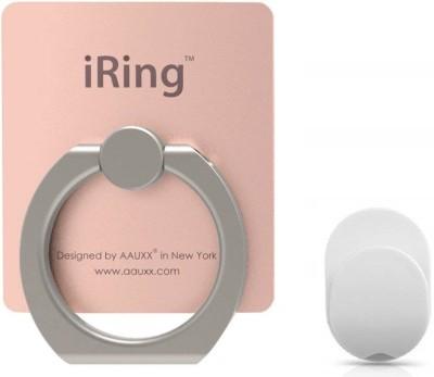 HUSKER® I Ring Universal Masstige Ring Grip/Stand Holder for any Smart Device Mobile Holder Flipkart