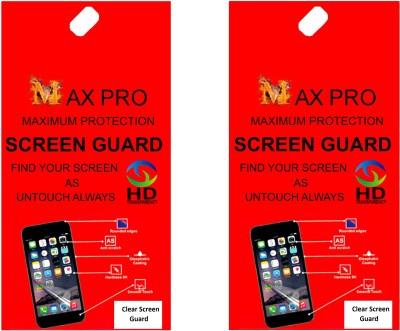 Flipkart SmartBuy Tempered Glass Guard for Samsung Galaxy J7 Prime 2(Pack of 1)