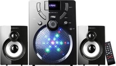 https://rukminim1.flixcart.com/image/400/400/jj4ln680/speaker/home-audio-speaker/z/q/e/zebronics-zeb-udaan-2-btruf-original-imaf6rehkhvgayfa.jpeg?q=90