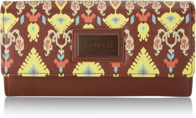https://rukminim1.flixcart.com/image/400/400/jj4ln680/wallet-card-wallet/x/9/s/wallet-medium-brown-8901188640205-wallet-caprese-original-imaf6rgfmqbwhbg6.jpeg?q=90