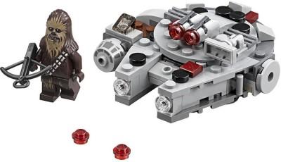 https://rukminim1.flixcart.com/image/400/400/jj6130w0/block-construction/f/a/u/millennium-falcon-microfighter-75193-for-kids-6-years-lego-original-imaf6swryjbjz7sj.jpeg?q=90