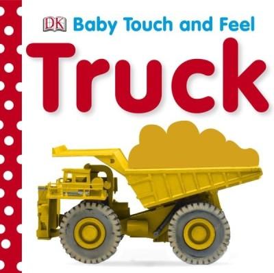 https://rukminim1.flixcart.com/image/400/400/jj6130w0/book/1/1/8/baby-touch-and-feel-trucks-original-imae6eayqux44qxk.jpeg?q=90