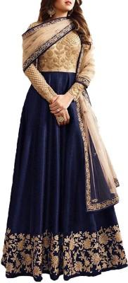 https://rukminim1.flixcart.com/image/400/400/jj6130w0/fabric/e/d/r/kfh-er10802-kings-fashion-bazar-original-imaf6shwv45wvmgu.jpeg?q=90