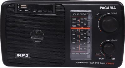 https://rukminim1.flixcart.com/image/400/400/jj6130w0/fm-radio/f/6/f/pagaria-5-band-rechargeable-usb-aux-model-creta-original-imaf6nc6c6bdskcv.jpeg?q=90