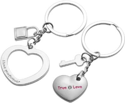 https://rukminim1.flixcart.com/image/400/400/jj6130w0/key-chain/g/j/u/2pcs-set-love-heart-key-ring-pankreeti-original-imaf6ss8vrsyfzfk.jpeg?q=90