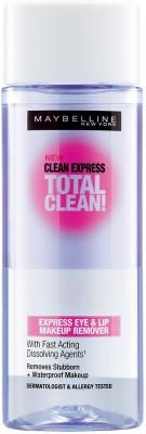 https://rukminim1.flixcart.com/image/400/400/jj6130w0/make-up-remover/f/g/w/70-new-express-total-clean-eye-lip-maybelline-original-imaf6ruz8fyn5wxz.jpeg?q=90