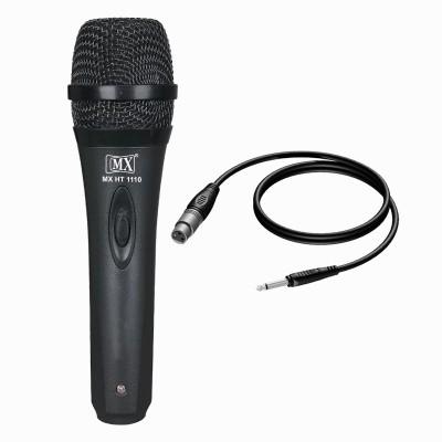 https://rukminim1.flixcart.com/image/400/400/jj6130w0/microphone/z/h/c/mx-5-pcs-of-dynamic-original-imaewnghu9jptwhx.jpeg?q=90