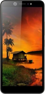 Itel A44 Pro (Black, 16 GB)(2 GB RAM)