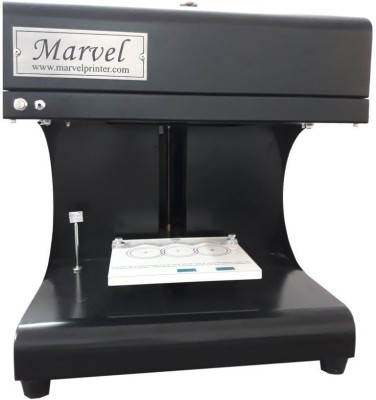 Marvel MX02 Multi function Color Printer