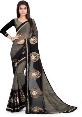 https://rukminim1.flixcart.com/image/400/400/jj6130w0/sari/7/u/f/free-beautyqueen-001-rekhamaniyar-fashions-original-imaf6rvnrehffggu.jpeg?q=90