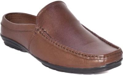 https://rukminim1.flixcart.com/image/400/400/jj6130w0/shoe/t/y/z/bpm8ll-9-blue-pop-brown-original-imaf6svzjptu8cq4.jpeg?q=90