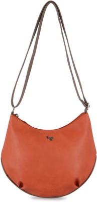 https://rukminim1.flixcart.com/image/400/400/jj6130w0/sling-bag/v/a/f/lo5-twinkling-y-g-z-e-carmin-orange-orange-s2-8903414822539-original-imaf6t47zdpsnqkp.jpeg?q=90