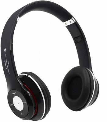 MECKWELL S460 Wireless Bluetooth Headphone Smart Headphones Wireless