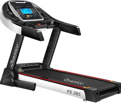 QUANTICO FS385 Treadmill